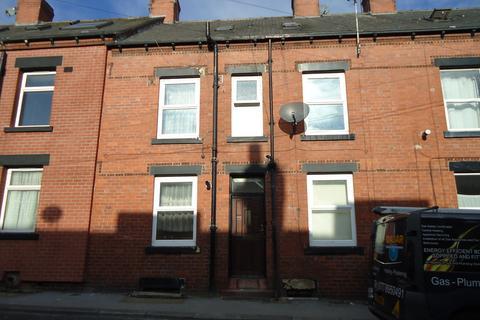 4 bedroom terraced house for sale - Harlech Crescent, Beeston, LS11 7DZ