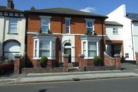 1 bedroom apartment to rent - New Road, Willenhall