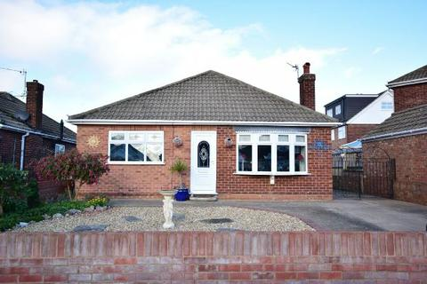 3 bedroom detached bungalow for sale - Cridling Place, Cleethorpes