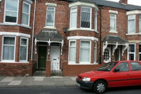 2 bedroom apartment to rent - St Vincent Street,  South Shields,  NE33 3AS