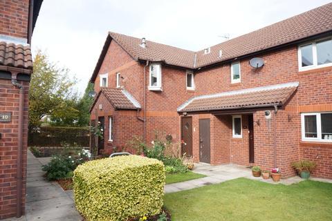 2 bedroom apartment for sale - Scarcroft Court, Scarcroft, Leeds, LS14