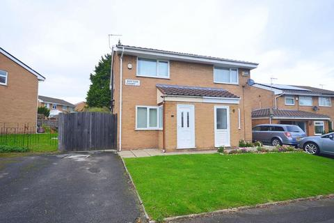 2 bedroom semi-detached house for sale - Boyton Court, Wavertree