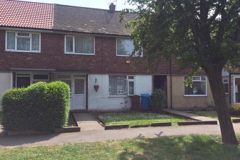 3 bedroom terraced house for sale - Cropton Road, Appleton Road, Hull, HU5 4LN