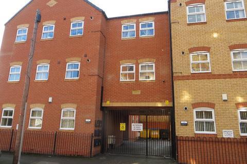 2 bedroom flat to rent - Temple Street, Hull, HU5 1AD
