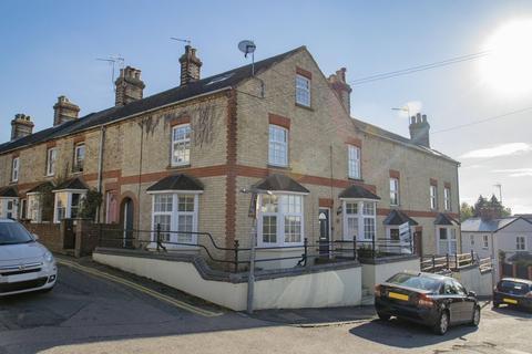 3 bedroom cottage to rent - Chapel Lane, Ampthill