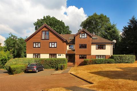 2 bedroom apartment for sale - White Lodge Close, Sevenoaks, Kent, TN13