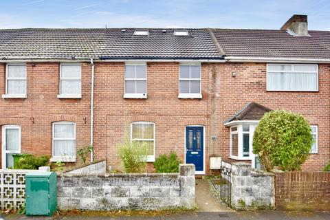 4 bedroom terraced house for sale - Itchen, Southampton