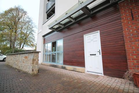 1 bedroom flat to rent - Sweetman Place,  City Centre, Bristol
