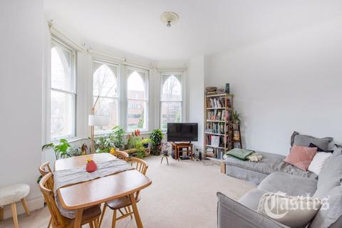 2 bedroom apartment for sale - Crescent Road, N8