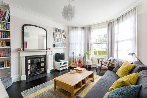 2 bedroom apartment for sale - Nightingale Lane, N8