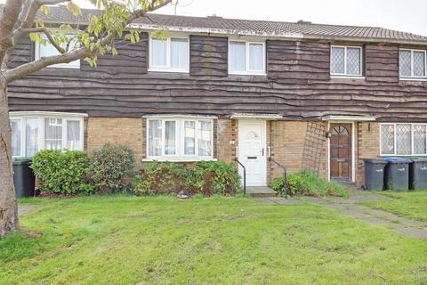 2 bedroom terraced house for sale - Wauthier Close, Palmers Green, N13