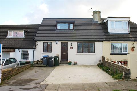 2 bedroom bungalow for sale - Briardale Road, Heaton, Bradford, West Yorkshire, BD9