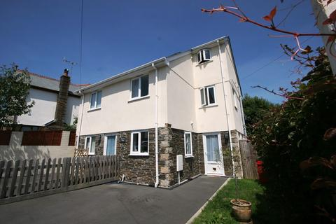 3 bedroom semi-detached house to rent - St. Johns Road, Millbrook