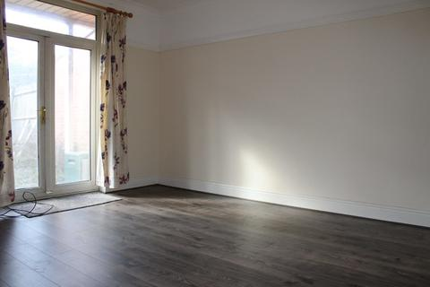 5 bedroom semi-detached house for sale - Bodnant Avenue, Evington , Leicester