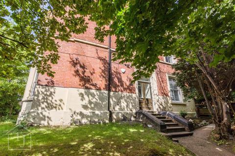 9 bedroom semi-detached house for sale - Hampden Street, Arboretum