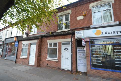2 bedroom terraced house for sale - Melton Road, Leicester