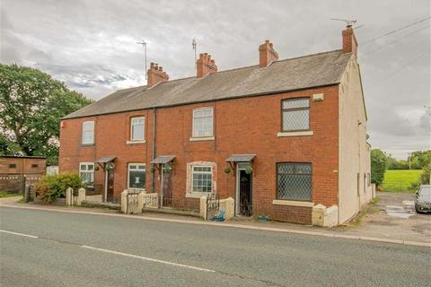 search terraced houses for sale in flintshire onthemarket rh onthemarket com