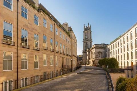 1 bedroom flat to rent - St Vincent Place Car Parking Space, Edinburgh,
