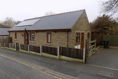 3 bedroom bungalow to rent - LEWDAN,BREARCLIFFE STREET,WIBSEY,BRADFORD,BD6 2LD