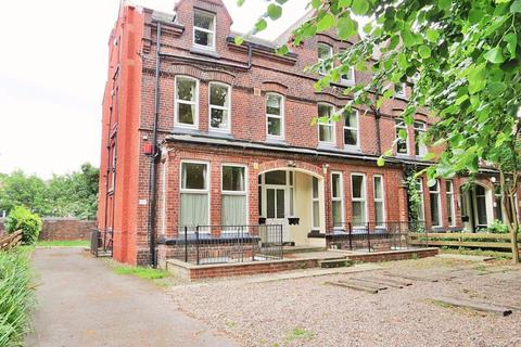 14 bedroom semi-detached house to rent - North Grange Road, Headingley, LS6 2BR