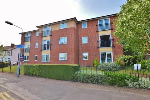 2 bedroom apartment for sale - Colbrook Place, Carlton