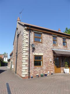 3 bedroom semi-detached house to rent - Cardinal Walk, Hessle