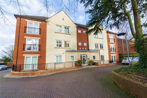 2 bedroom apartment for sale - Woodthorpe Drive, Woodthorpe