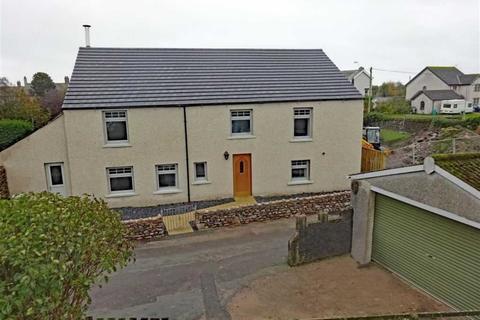4 bedroom detached house for sale - Sandham Lane, Haverigg, Cumbria