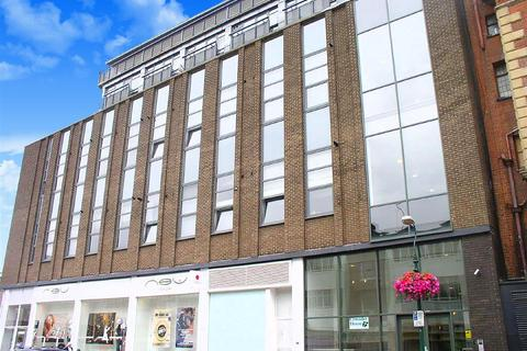 1 bedroom apartment for sale - Crusader House, Thurland Street, Nottingham