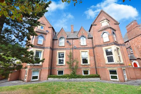 1 bedroom apartment for sale - All Saints Street, Nottingham
