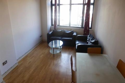 2 bedroom flat to rent - Wakefield House, 9a New Wakefield Street, Manchester