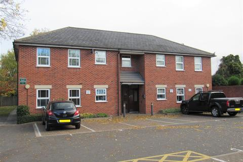 2 bedroom apartment for sale - Tanhouse Farm Road, Solihull