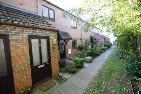 2 bedroom apartment for sale - Queens Court, Woodland Road, Derby
