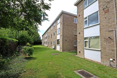 2 bedroom flat for sale - Lilac Court, Cambridge