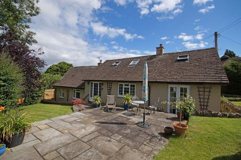 3 bedroom house to rent - Cleeve Hill GL54 5AD