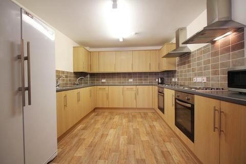 8 bedroom private hall to rent - Miskin Street, Cathays