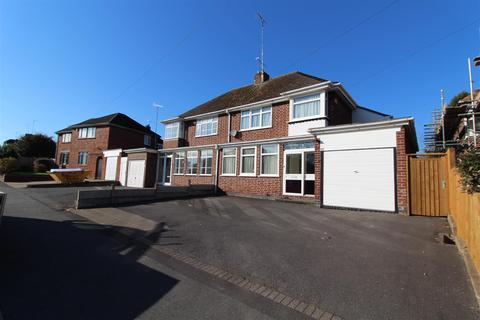 3 bedroom house for sale - The Chesils, Coventry