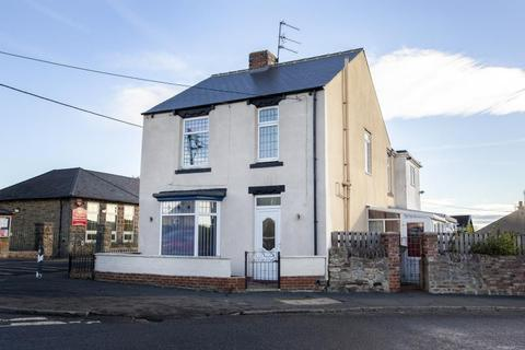 2 bedroom semi-detached house for sale - Pinfold Lane, Butterknowle, Bishop Auckland, County Durham