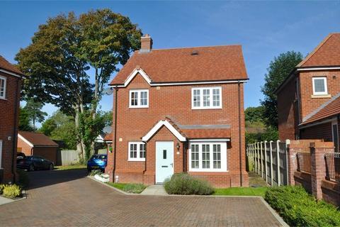 2 bedroom apartment for sale - Douglas Close, Hartford, Northwich, CW8