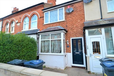 3 bedroom property to rent - Grange Road, Kings Heath, Birmingham, B14