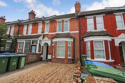 1 bedroom house share to rent - Stafford Road, Southampton, SO15