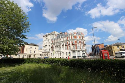 1 bedroom flat to rent - South Western House, Southampton, SO14