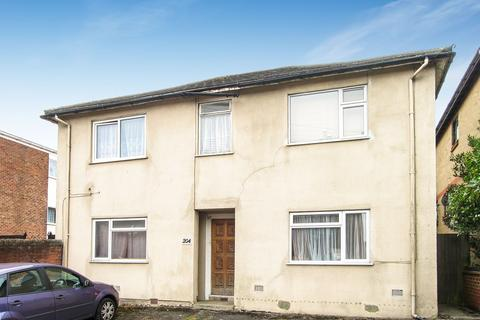 1 bedroom flat to rent - Millbrook Road East, Southampton, SO15