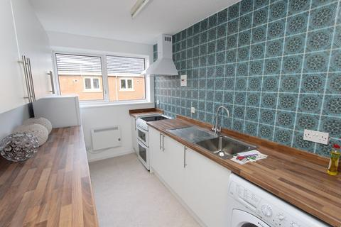 2 bedroom flat to rent - Westwood Road, Southampton, SO17