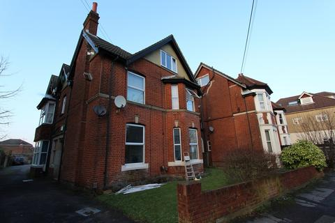 1 bedroom flat to rent - Court Road, Southampton, SO15