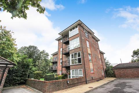 1 bedroom apartment for sale - Oakley Road, Regents Park, Southampton, SO16