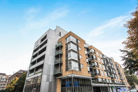 1 bedroom apartment for sale - High Street, Southampton, SO14