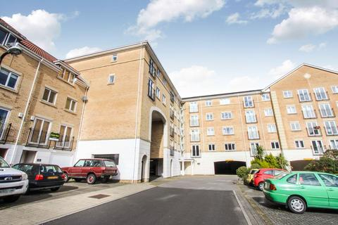 2 bedroom apartment for sale - The Dell, Southampton, SO15
