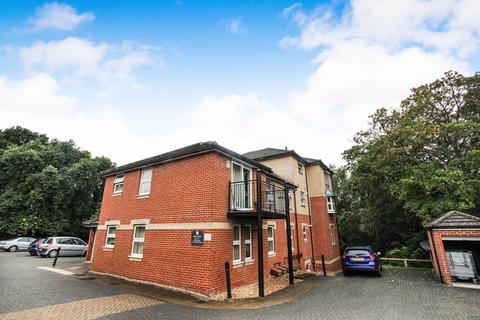 2 bedroom apartment for sale - St James Park Road, Shirley, Southampton, SO16
