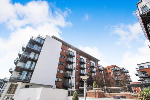 2 bedroom apartment for sale - Channel Way, Southampton, SO14
